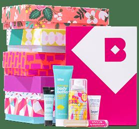 box-women-december_rev.png