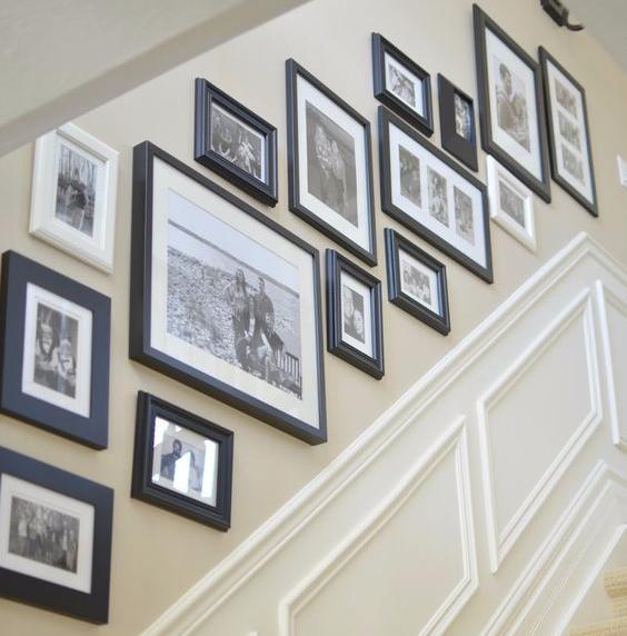 framed-photos.jpg